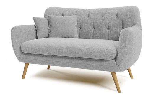 Sofa dwuosobowa Revive