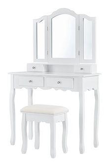 Toaletka Madame de Ventadour