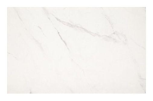 Płytka ścienna CALACATTA white glossy 25x40 gat. I