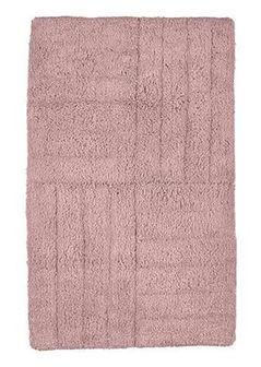 Dywanik łazienkowy Classic 80x50 cm cielisty