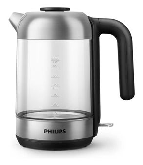 Czajnik Philips HD 9339/80