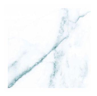 Mural Marble