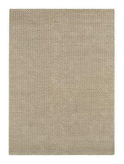 SELSEY Dywan pleciony Mpingo beż 160x230 cm