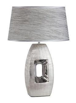 Lampa stołowa LEAH 4388 Rabalux