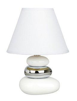 Lampa stołowa SALEM 4949 Rabalux