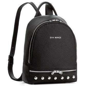 Plecak EVA MINGE - Aleta 2D 17NN1372259EF  101