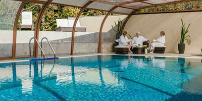 Fonix Resort