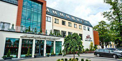 Hotel Austeria