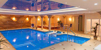 Hotel Adam & SPA