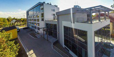Hotel Skal