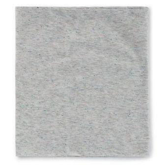 KOMIN DZIECIĘCY ACCCESSORIES 1K3-014-SS19 Szary