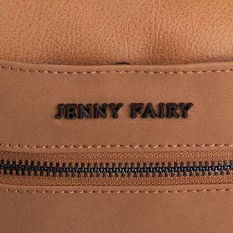 TOREBKA Jenny Fairy RH1984 Żółty