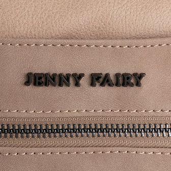 TOREBKA Jenny Fairy RH1984 Beżowy