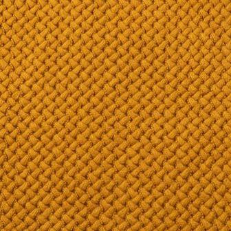 ACCCESSORIES 1W4-013-AW20 Żółty