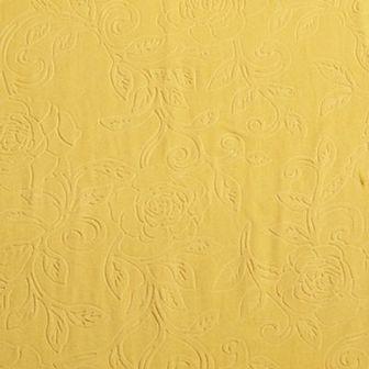ACCCESSORIES 1W4-017-AW20 Żółty