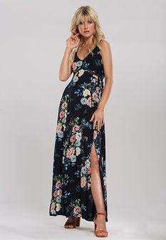 Granatowa Sukienka Be Obtainable