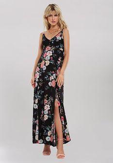 Czarna Sukienka Be Obtainable