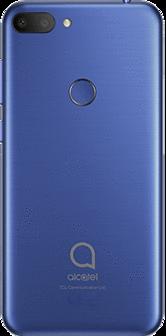 Alcatel 1S 64GB (2019)