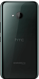 HTC U11 Life Outlet