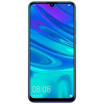 Huawei P Smart 2019 + Huawei Band 2 Pro