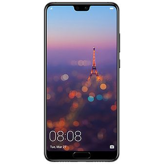 Huawei P20 64 GB Outlet