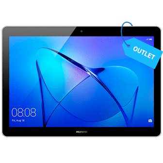Huawei MediaPad T3 10 Outlet