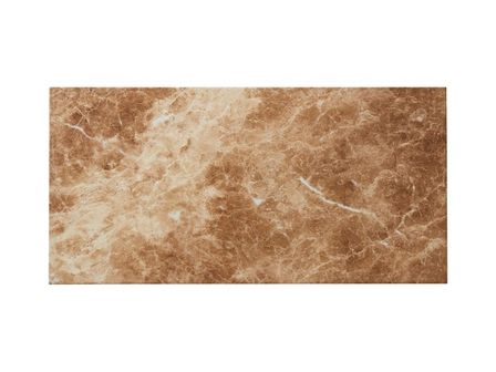 Płytka podłogowa Elegance Marble Colours 30 x 60 cm cappuccino 1,26 m2