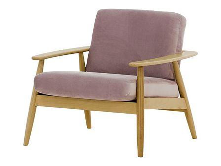 Fotel Demure