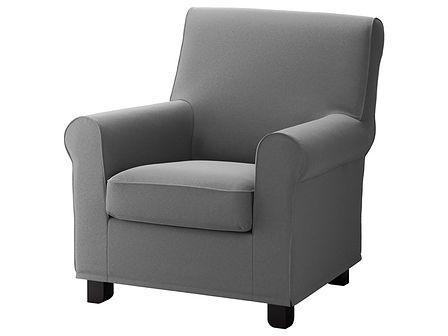 IKEA - GRONLID Fotel