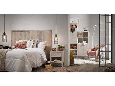 Dywan Samy 150x150 cm kolorowy