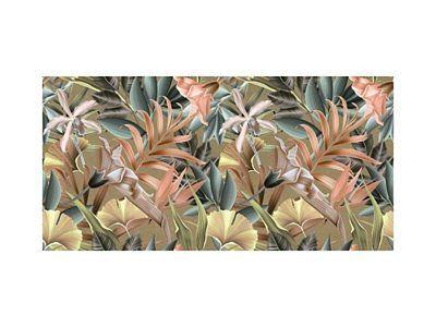 Gres Tropical 59,7 x 119,7 cm 1,44 m2