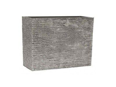 Doniczka G21 Natur Box 60 x 45 x 25 cm