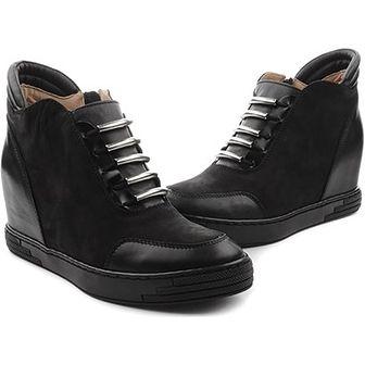 Sneakersy damskie saway