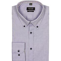 Koszula męska Recman
