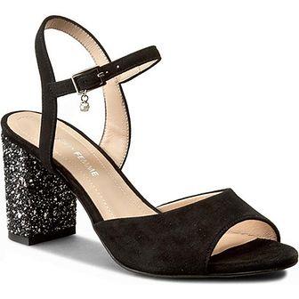 Sandały damskie Solo Femme