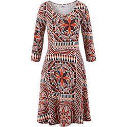 Sukienka BPC Collection