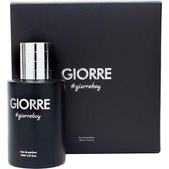 Perfumy damskie Giorre
