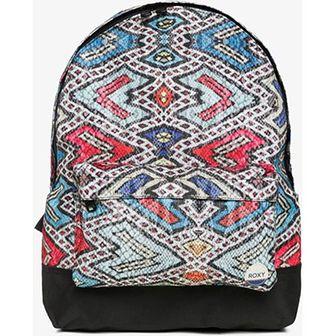 Plecak dla dzieci Roxy