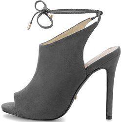 Sandały damskie Primamoda