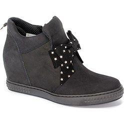 Sneakersy damskie Chebello