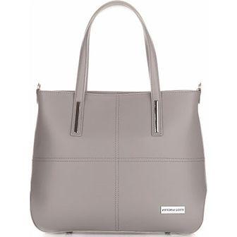 Shopper bag Vittoria Gotti