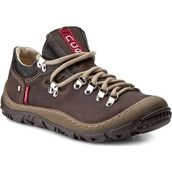 Buty trekkingowe damskie Nagaba