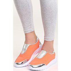 Buty sportowe damskie Multu