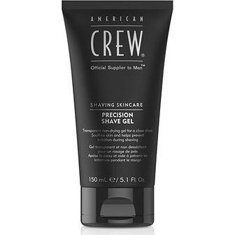 Kosmetyk do golenia American Crew