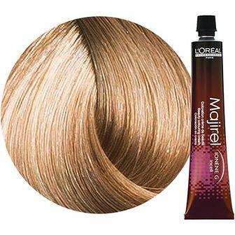 Farba do włosów L'Oreal Paris