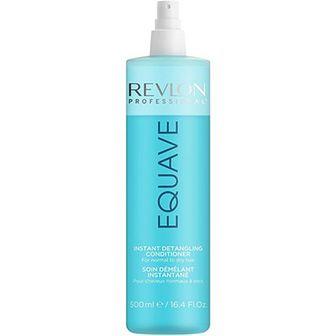 Odżywka do włosów Revlon
