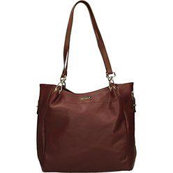 Shopper bag Venezia
