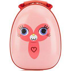 56-3K-004-C Plecak dla dzieci