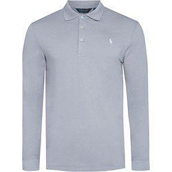 T-shirt męski Polo Golf Ralph Lauren