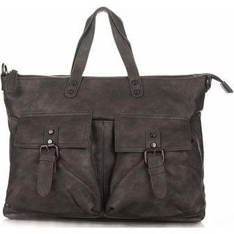 Shopper bag Diana&Co